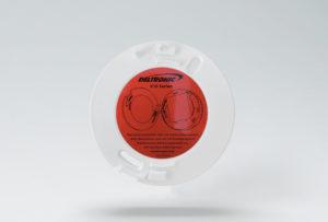 mounting bracket smoke detector